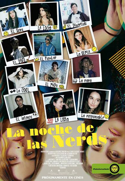 México | Latinoamérica